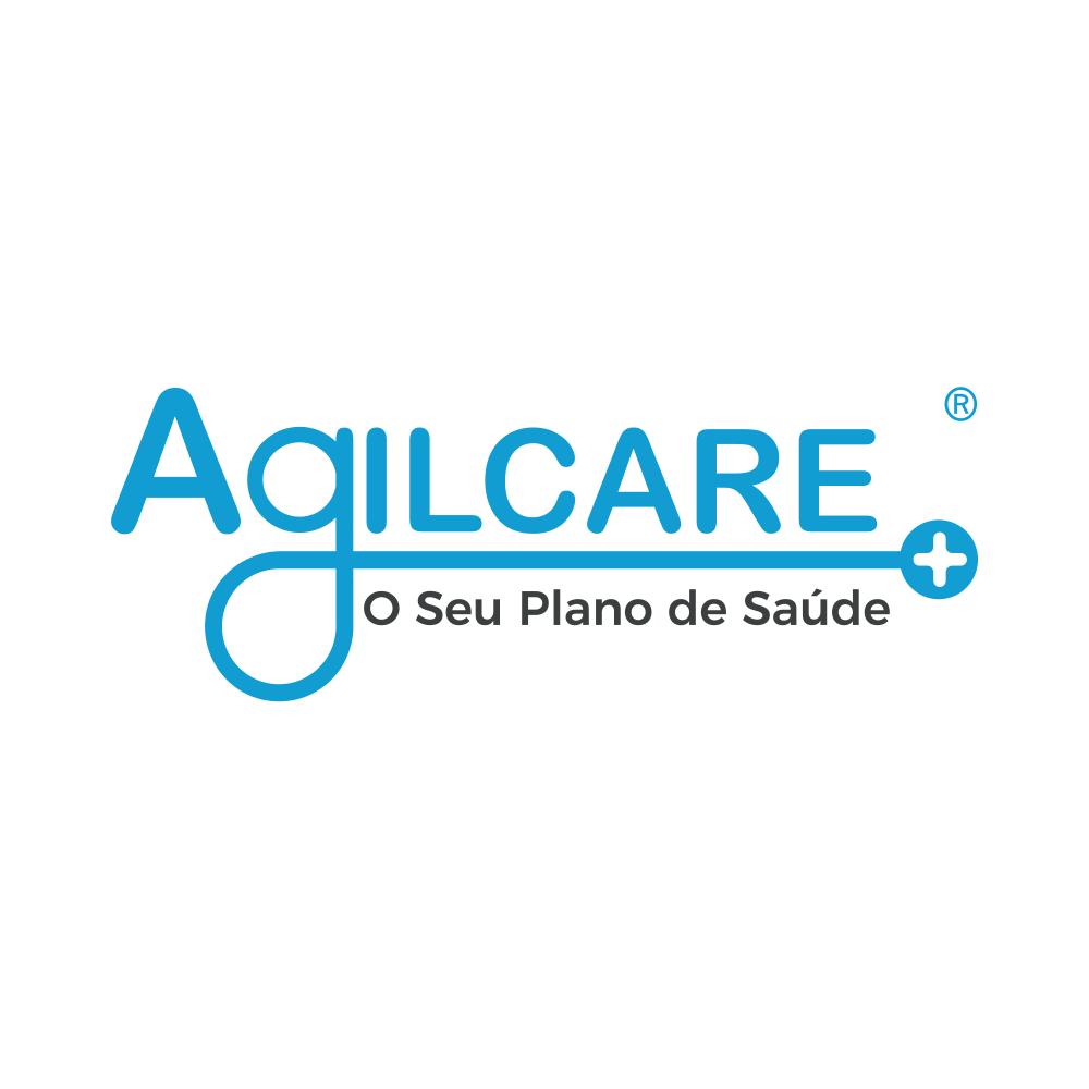Agilcare - O seu plano de saúde