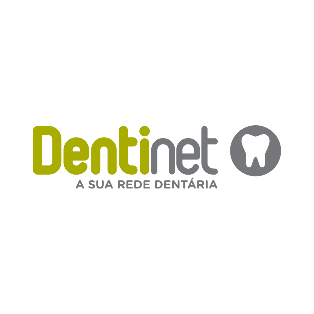 Dentinet - A sua rede dentária